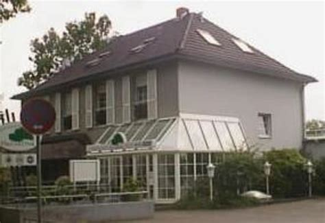 Haus Am Park, Leverkusen  Restaurant Reviews, Phone