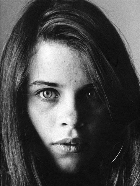 17 Best Images About Sally Mann On Pinterest Photographs