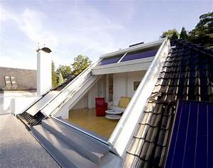 Schiebefenster Für Balkon : 13 besten balkon bilder auf pinterest balkon balkon ideen und dachgeschosse ~ Whattoseeinmadrid.com Haus und Dekorationen