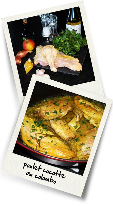 volaille en cuisine poulet en morceaux christiane cuisine