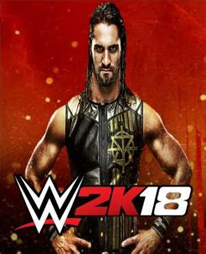 Wwe 2k18 free download pc game repack cpy reloaded codex skidrowreloaded download in parts direct download dmg mac os android apk. WWE 2K18 Update v1 07-CODEX download free
