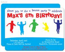 8 Best Images Of Boys Birthday Party Invitations Printable 1st Birthday Party Ideas Birthday Party Ideas For Kids Birthday Boy Camo 8th Birthday Invitations PaperStyle Free Printable Birthday Party Invitation For Boys New