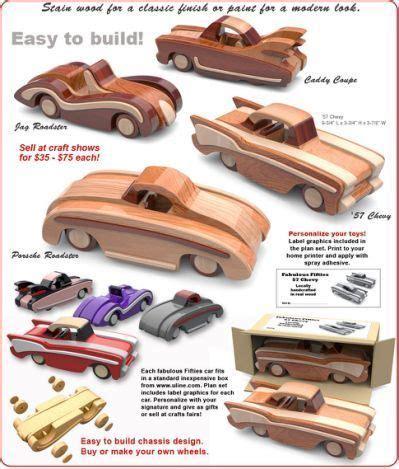 printable wood toy plans wow blog