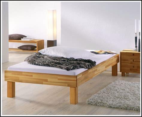 Mann Mobilia Betten Karlsruhe  Betten  House Und Dekor