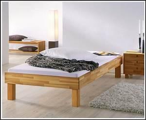 Mann Mobilia Babyzimmer : mann mobilia betten karlsruhe betten house und dekor galerie rga7d3343o ~ Indierocktalk.com Haus und Dekorationen
