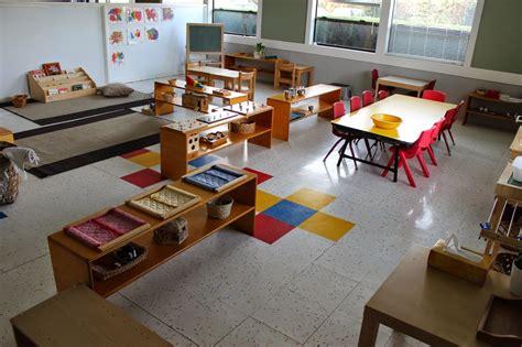 Little Genius Montessori: February 2016