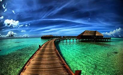 Amazing Background Desktop Natural 1080p Wallpapers Awesome