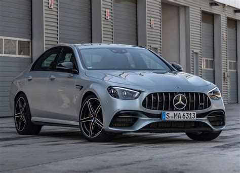 Introducing the new 2020 gls suv. Mercedes-Benz E-Class Facelift (2020) Specs & Price - Cars.co.za