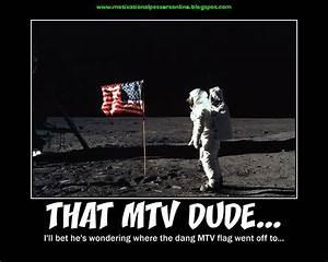 Apollo 7 Astronaut Quotes. QuotesGram