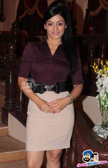 parichay press meet sonia singh picture