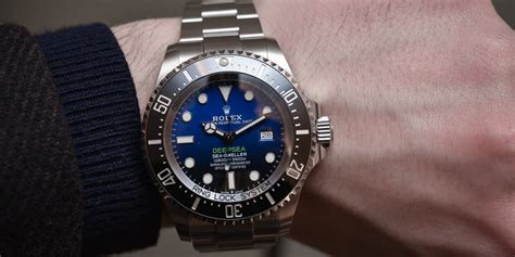 Top 5 New 2018 Rolex Watches Introduced In Basel