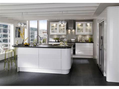 cuisine aviva lyon 20170903081030 poignee porte cuisine design avsort com dernières idées pour la conception de
