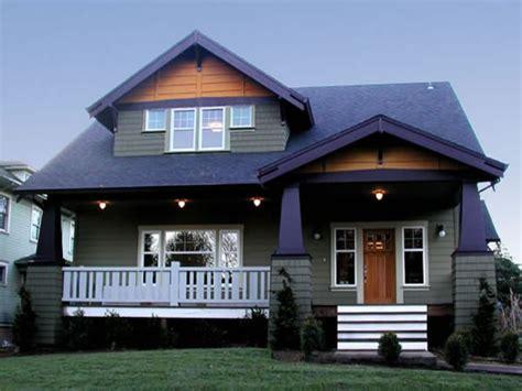 modern craftsman house plans modern craftsman style home plans small modern house plan