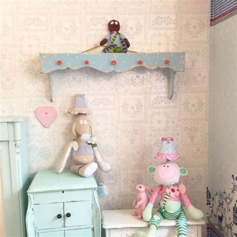 Kinderzimmer Ideen Vintage by 20 Best Kinderzimmer Deko Stofftiere Vintage