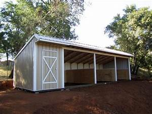 best 10 horse shelter ideas on pinterest field shelters With cheap run in shed