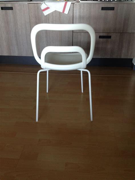 Sedie Ciacci Sedie Bianche Moderne Ciacci Scontate 50 Sedie A