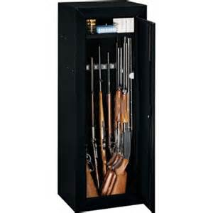 stack on 14 gun security cabinet walmart com