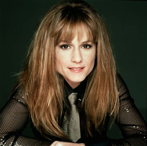 holly hunter fotograflari sinematurkcom
