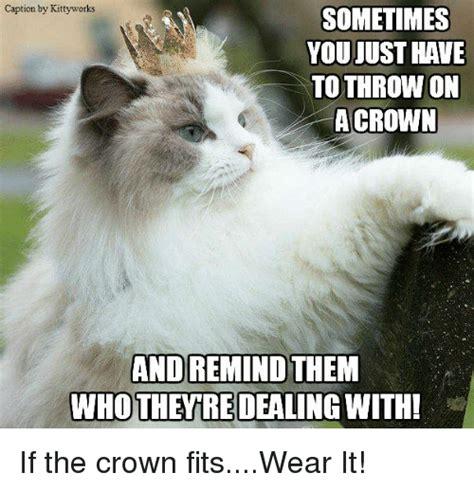 Crown Meme - 25 best memes about the crown the crown memes