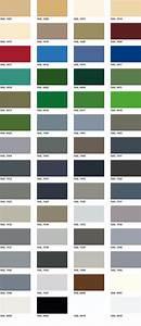 Ncs Farben Ral Farben Umrechnen : farben arturo ep3900 3910 versiegelung arturo ~ Frokenaadalensverden.com Haus und Dekorationen