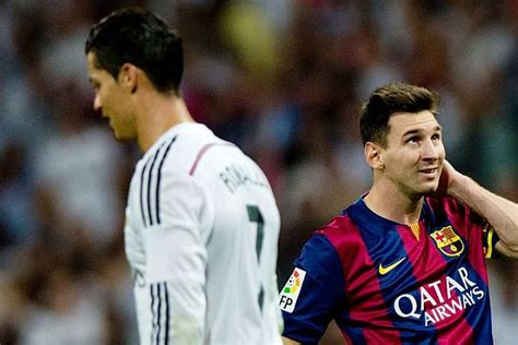 Page 9 - El Clasico: Records that were broken during Real ...