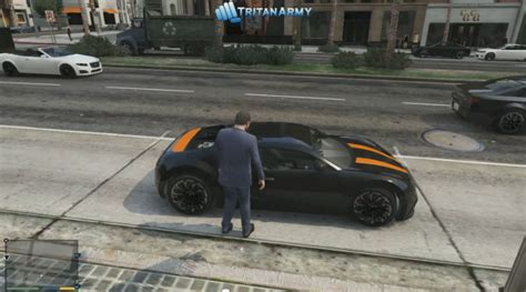 That's a shame because grand theft auto, when it originally released, had that as its priority. Gta 5 Supercar Spawn Locations - automotive wallpaper