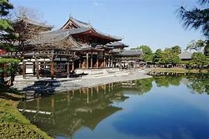 Nombres En Japonais : cultura de jap n wikipedia la enciclopedia libre ~ Medecine-chirurgie-esthetiques.com Avis de Voitures