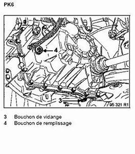Vidange Clio 3 Essence : vidange laguna 2 essence doccas voiture ~ Medecine-chirurgie-esthetiques.com Avis de Voitures
