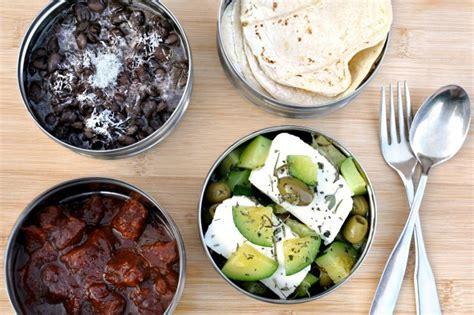 livraison plats cuisin livraison de plats cuisinés à domicile montreal