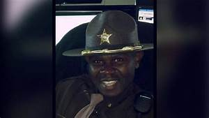 Halifax Coutny Sheriff's mourn the loss of fellow deputy ...