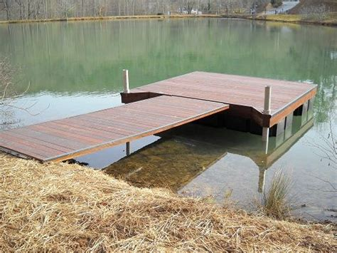 Paddle Boats Virginia Beach by Build Floating Docks In Virginia Beach Va Paddle Boat