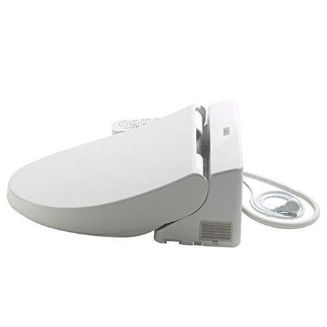 toto heated toilet seat best heated toilet seat 8 bidet seats to keep you warm in