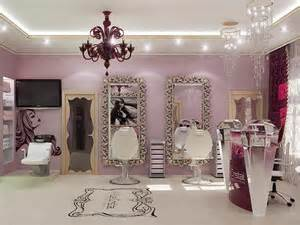 Hair Salon Decor Ideas by Interior Designs For Beauty Salons Interior Design
