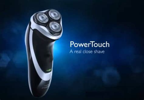 philips norelco shaver review good electric shaver