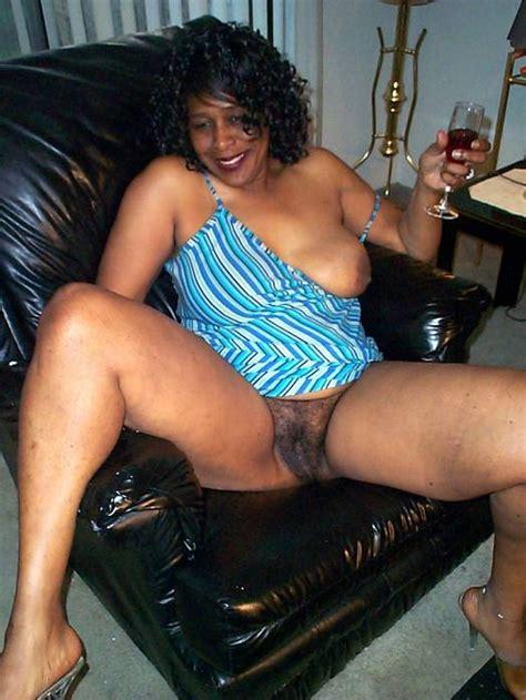 Aaa 9  Porn Pic From Black Mature Saggy Big Ass Women