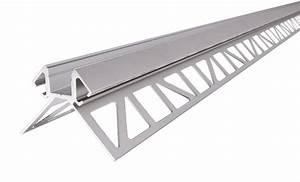 Led Profil Ecke : fliesen profil ecke au en ev 02 08 profil aluminium silber matt eloxiert 2 5m deko light ~ Eleganceandgraceweddings.com Haus und Dekorationen