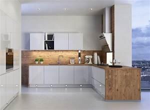 Kräutertöpfe In Der Küche : licht in der k che grafikhelden ~ Michelbontemps.com Haus und Dekorationen