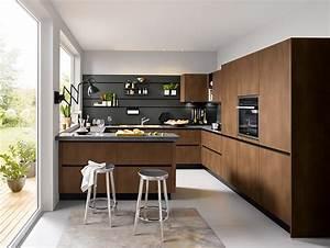 Möbel As Küchen : k chen m bel rauschecker winh ring ~ Eleganceandgraceweddings.com Haus und Dekorationen