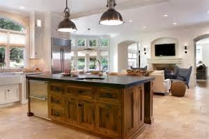 lights for kitchen island 2015 kitchen design trend statement lights for your kitchen island design your lifestyle
