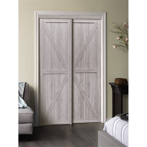 erias home designs paneled manufactured wood trident