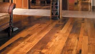 hardwood flooring nyc wood flooring york wood 2017 2018 cars reviews