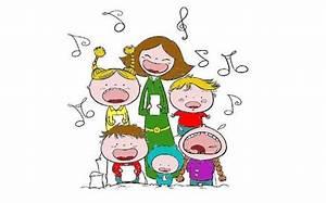 Chanson Bebe Anglais : chanter enfant ~ Medecine-chirurgie-esthetiques.com Avis de Voitures
