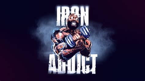 ct fletcher backgrounds   pixelstalknet
