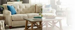 Country Living Sofa Cosy Home Sofas Country Living Range