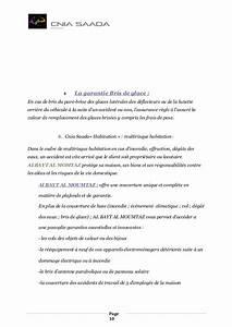 Declaration Bris De Glace : lettre bris de glace modele de lettre type ~ Medecine-chirurgie-esthetiques.com Avis de Voitures