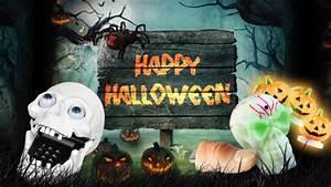 Gruselige Halloween Sprüche : gruselmix zum halloween fest alles f r halloween apps gadgets spiele filme co regen e ron ~ Frokenaadalensverden.com Haus und Dekorationen