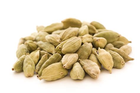 what is cardamom cardamom oil vigon