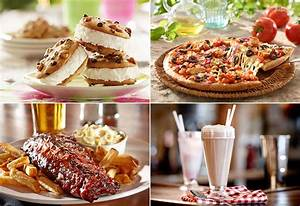 Area of Specialization: Studio Food & Drink Photography | BP imaging