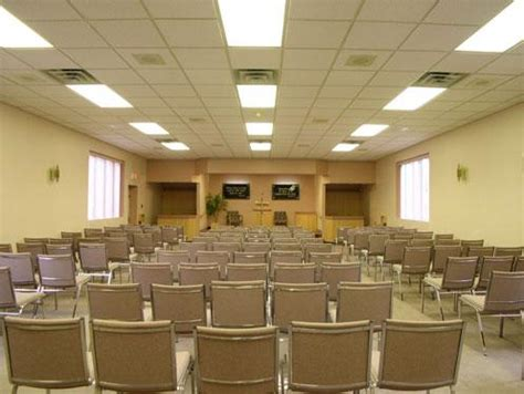 salle du royaume des t 233 moins de j 233 hovah r 233 pertoire du patrimoine culturel du qu 233 bec