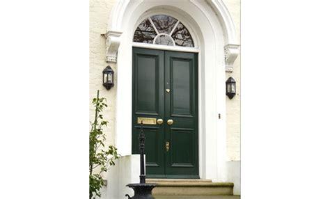 London Door - Sanfranciscolife